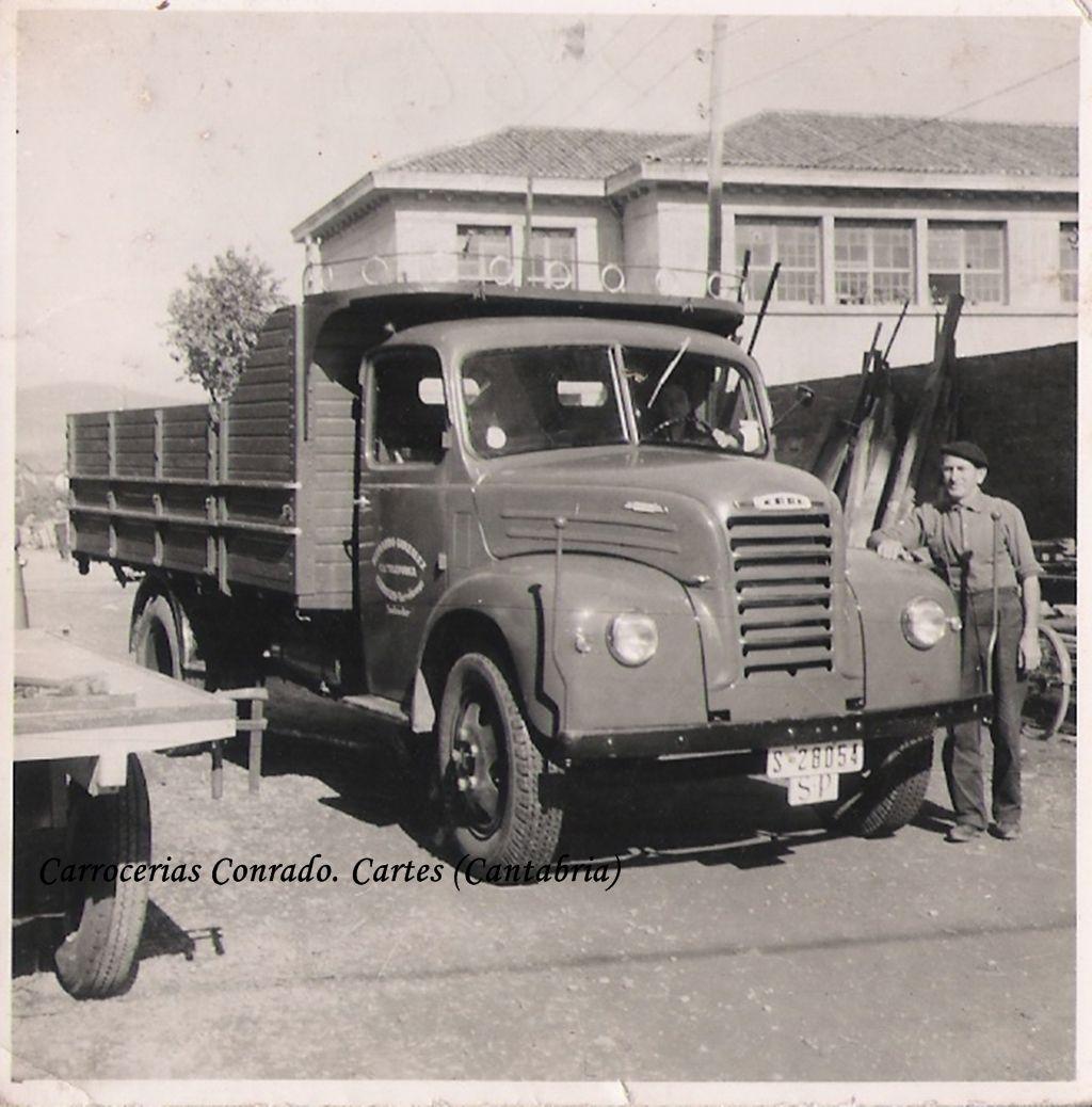 Fotos Viejas Viejas Ruedas Camiones Clásicos Camiones Viejitos