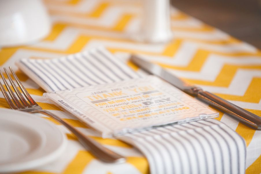 I Do Linens creates custom table linens for rental or purchase for weddings and custom events.We also have a number of Couture Decor Elements to accent your event.Decals for walls and Floors as well as some furniture options.