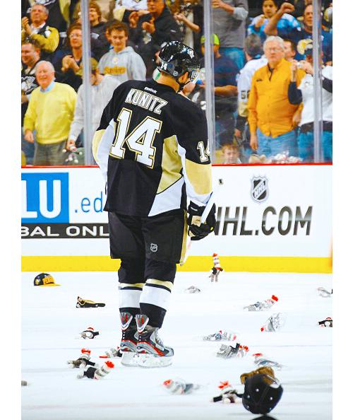 Andi Perelman On Twitter Nhl Pittsburgh Penguins Pittsburgh Penguins Hockey Lets Go Pens
