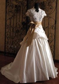 traditional jewish wedding dress code - Google Search | beautiful ...