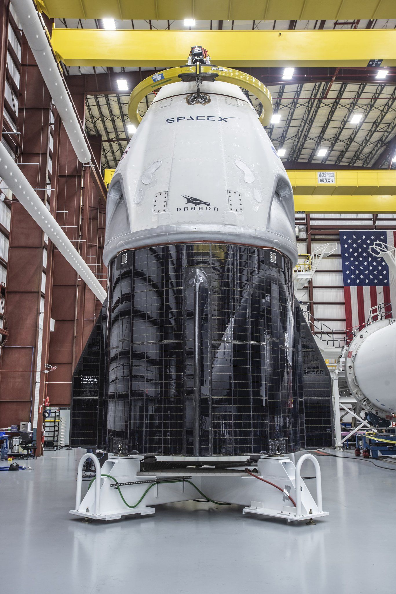Pin By Gaming Champ On Spacex With Images Spacex Space Flight