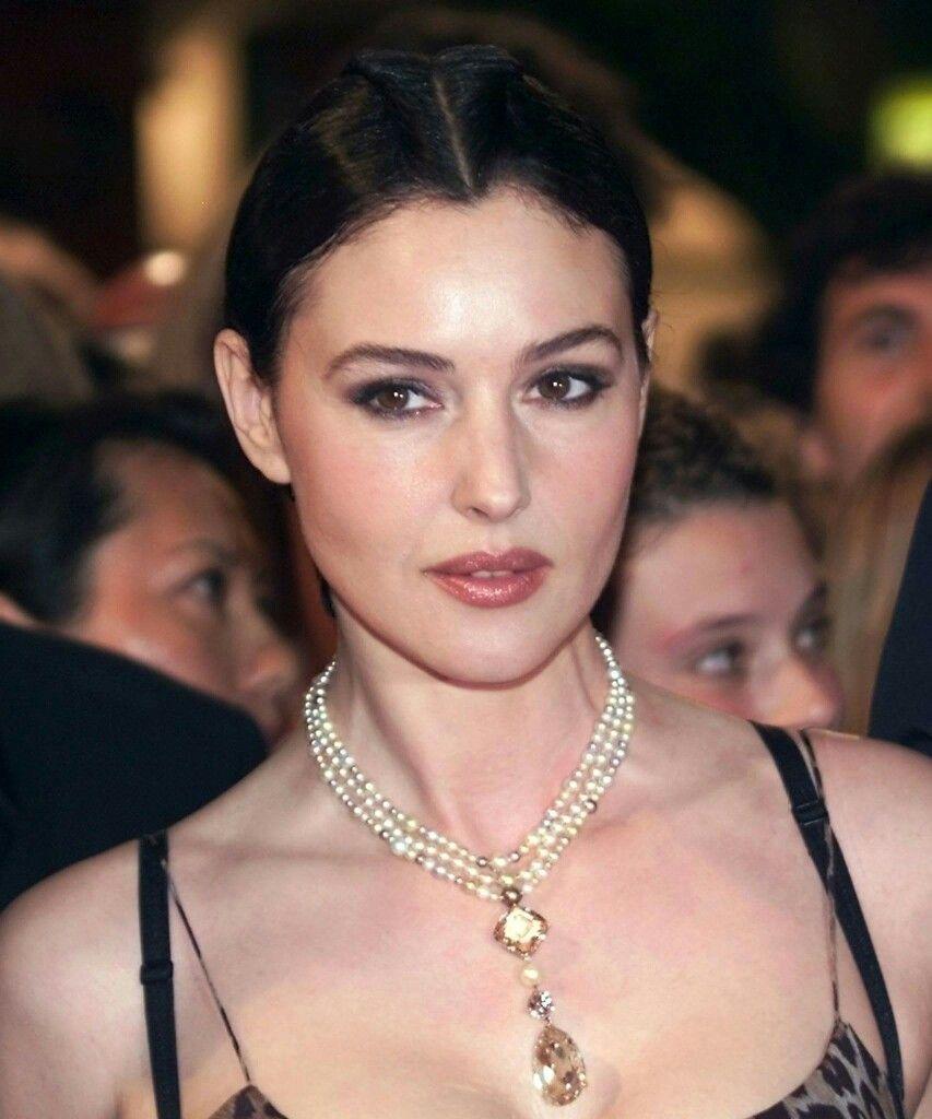 Olivia Grant (actress, born 1983),Lee Tockar XXX pic Veronica Lauren,Bo Derek