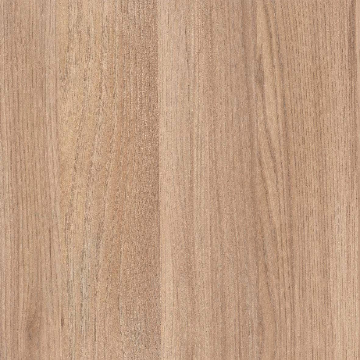 Pin Von Lila Hasbun Auf Plywood Sperrholz