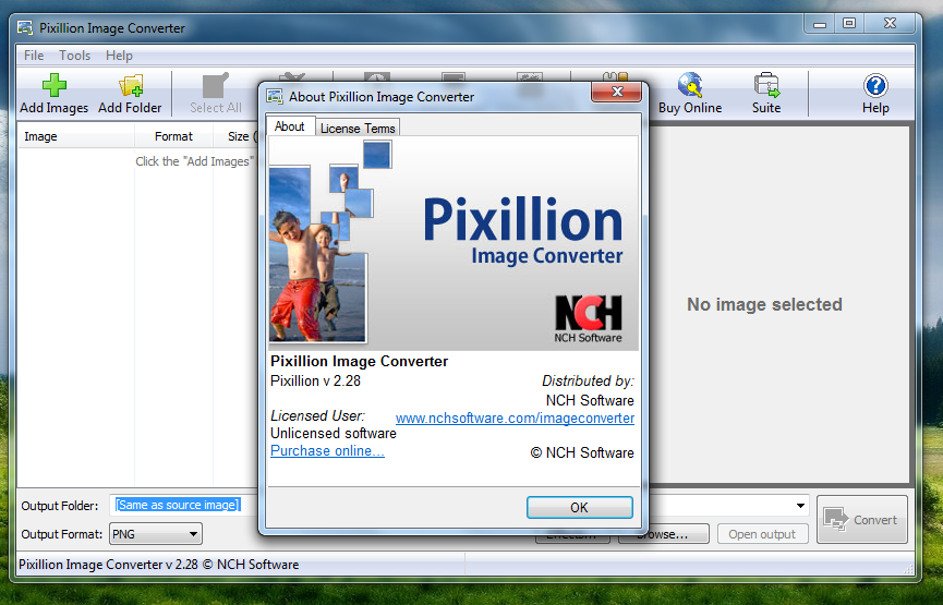 Pin em Free Download Full Version Windows PC Softwares