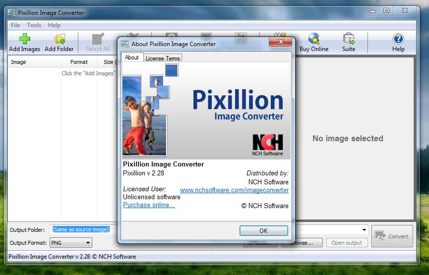 pixillion image converter crack