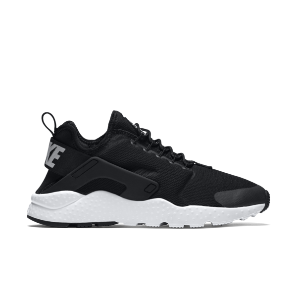 finest selection 36a13 35382 Air Huarache Ultra
