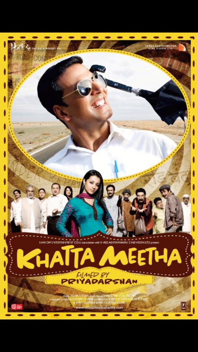 Deewane Huye Paagal Full Malayalam Movie Free Download