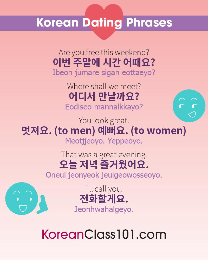 Pin by SugaOppa93 on Learning Languages Korean language