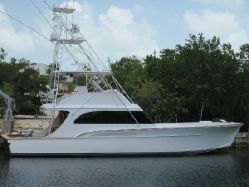 Buddy Davis Convertible 54 149k Ismorado Boats For Sale Boat Used Boats