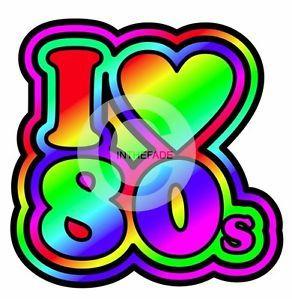 Vintage Love Me Love My Rainbow T-Shirt Iron On Transfer