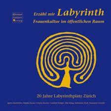 labyrinth Zürich - Google zoeken