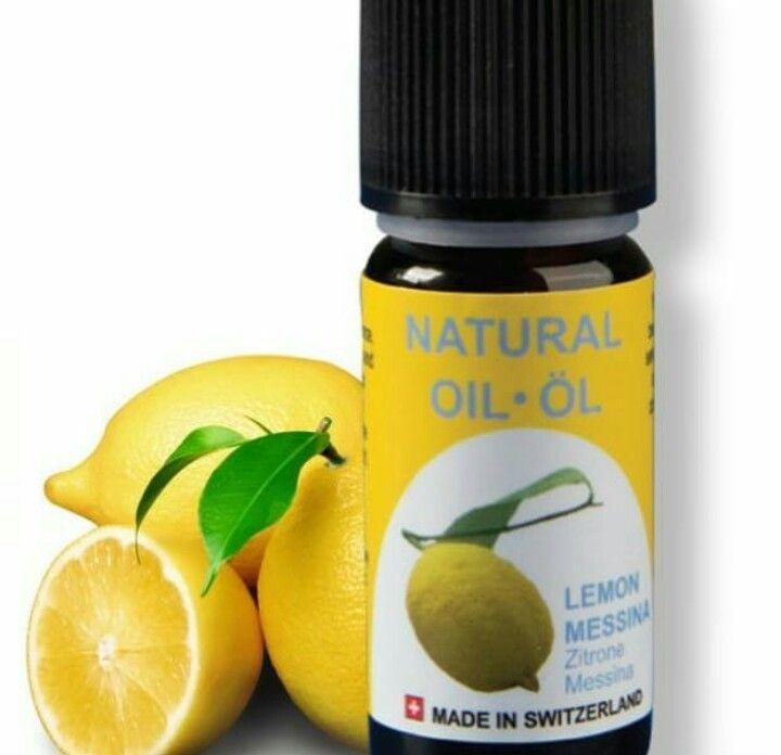 Масло Лимона Похудения. Употребление лимона — эффективная помощь в похудении