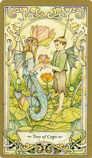 Pin by Amanda Donnelly on Tarot | Tarot, Tarot card spreads