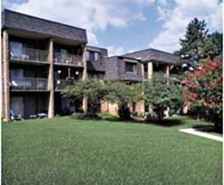 Charlesgate Apartments Towson Md Pet Friendly Apartments House Styles Apartment