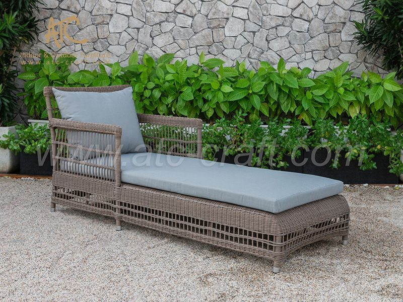 Devon Collection The Unique Outdoor Patio Furniture For Your