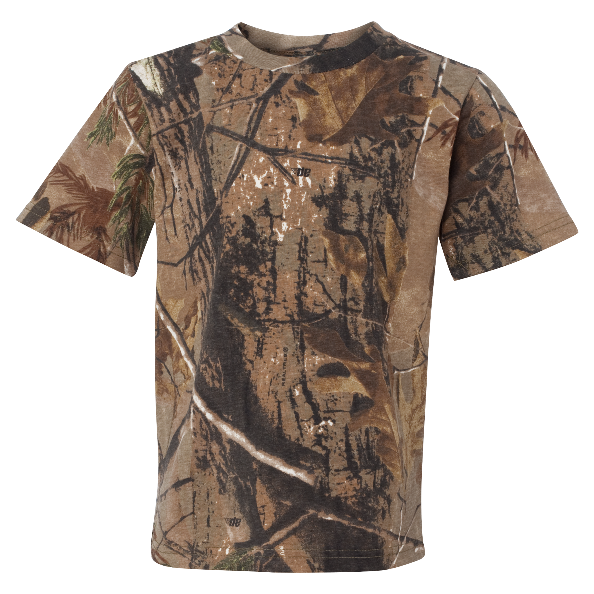 Design your own t shirt military - Create Your Own Realtree Tshirt