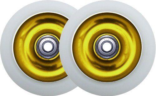 Chrom-Optik 5 Sperrzuhaltungen ERA BS 361-61 Sicherheitsschloss Chubbschloss 76/mm