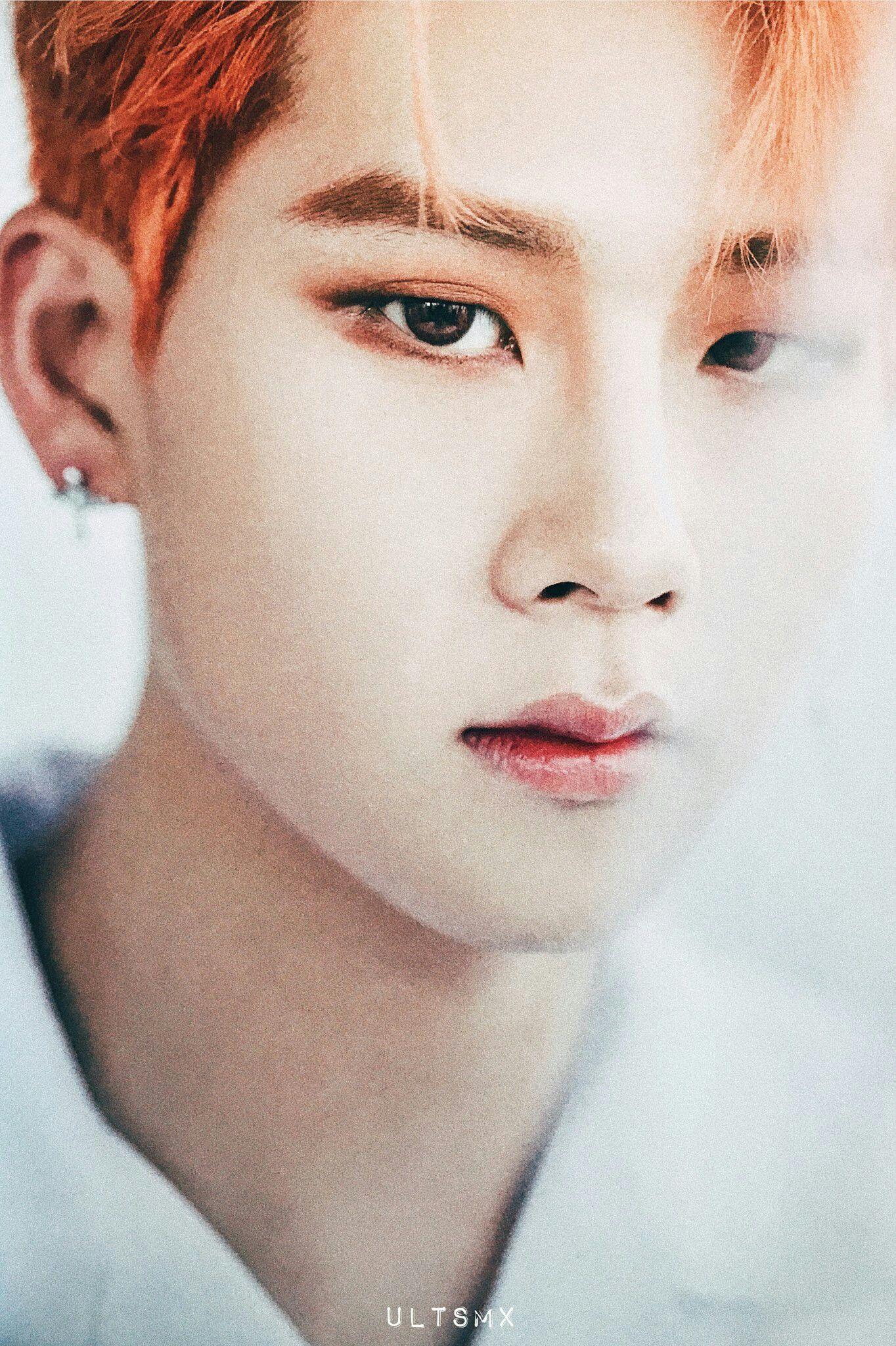 Pin By K On Lee Joo Heon Monsta X Jooheon Monsta X Hyungwon Monsta X