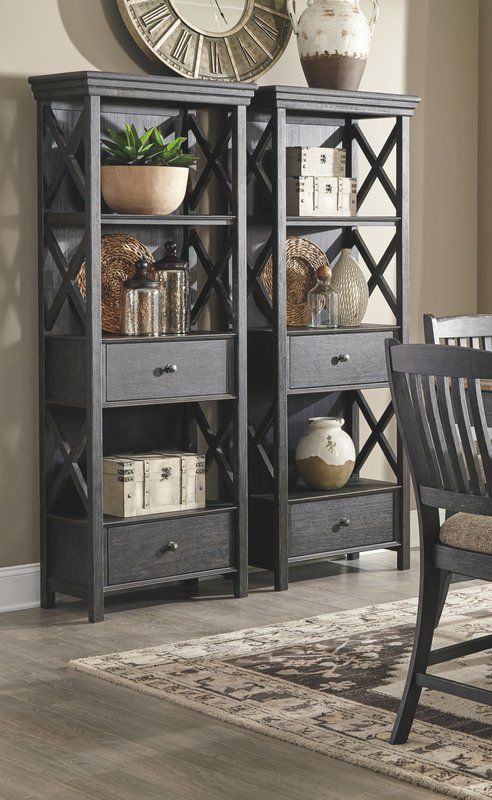 Unequaled Home Furniture Beds #homeinspo #SimpleLivingRoom