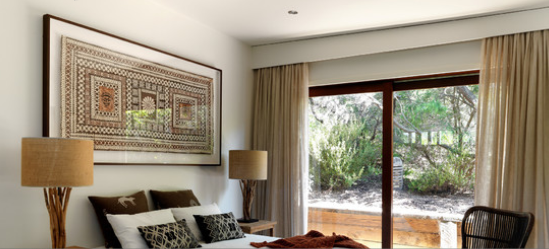 Framed Rug Home Wall Decor Home Frames On Wall