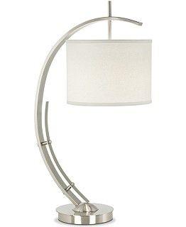 Macyu0027s Lighting U0026 Lamps Sale Closeout   Macyu0027s