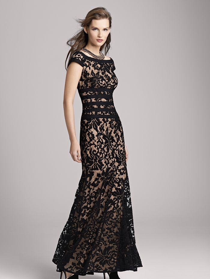 Mother-of-the-Bride Dress Shopping Tips | Bride dresses, Wedding ...