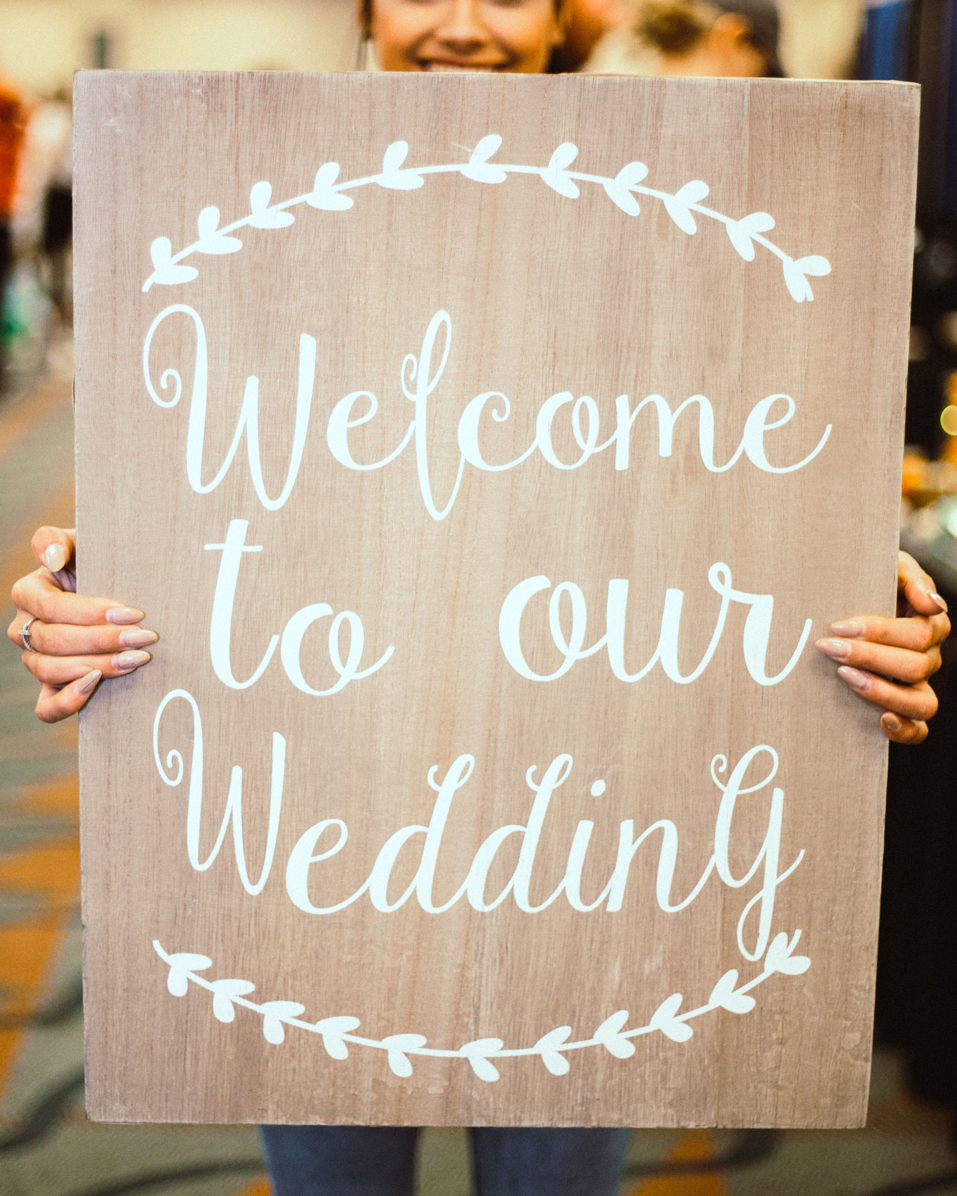 Looking For A Sign That You Should Attend Our Next Wedding Flea Market Event Consider This It Wedding Event Marketing Next Wedding