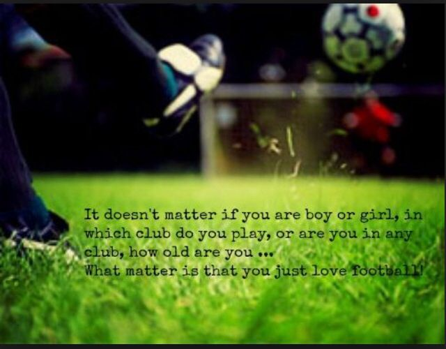 Inspirational Soccer Quotes Soccer  Quotes  Pinterest