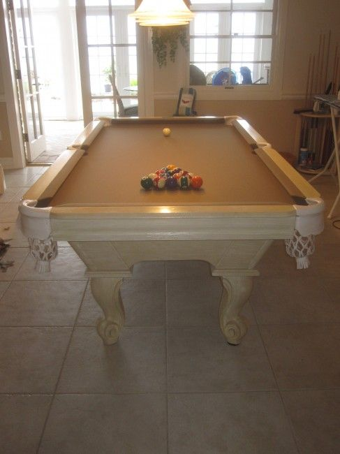 Bright Color Billard Table Felt | Pool Tables Felt Colors: Price Finder U2013  Calibex