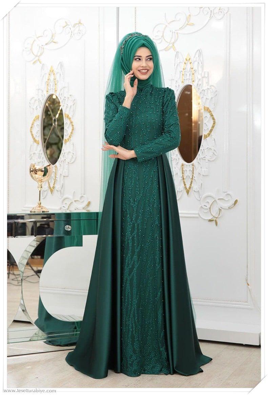 Yasamdiyari Com Elbise Elbise Modelleri The Dress