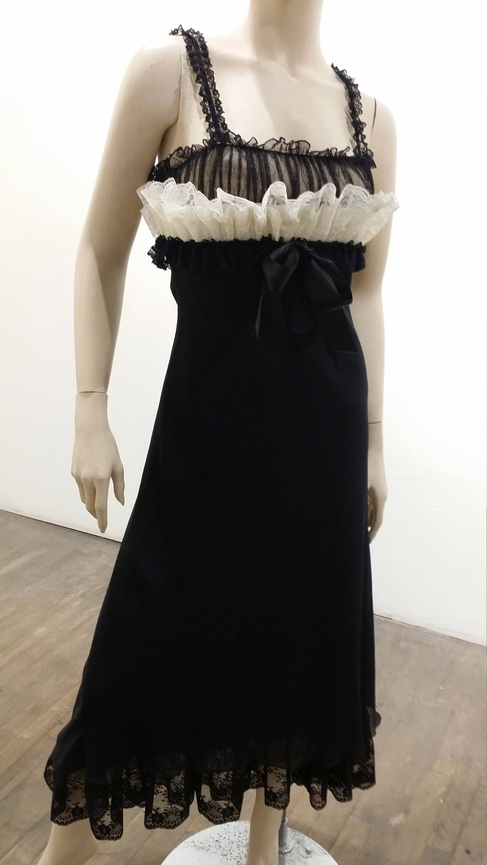 70s Cocktail Dresses Cheap