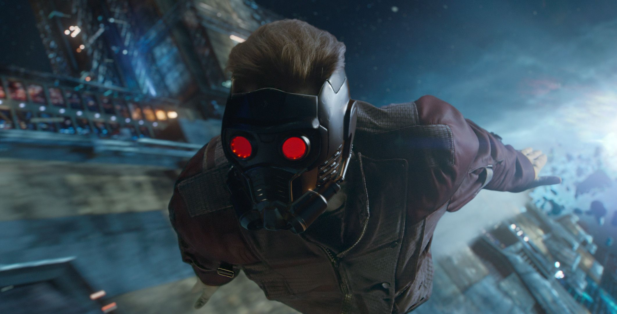 15 Hq Screenshots From Guardians Of The Galaxy Post Star Lord Guardians Of The Galaxy Peter Quill