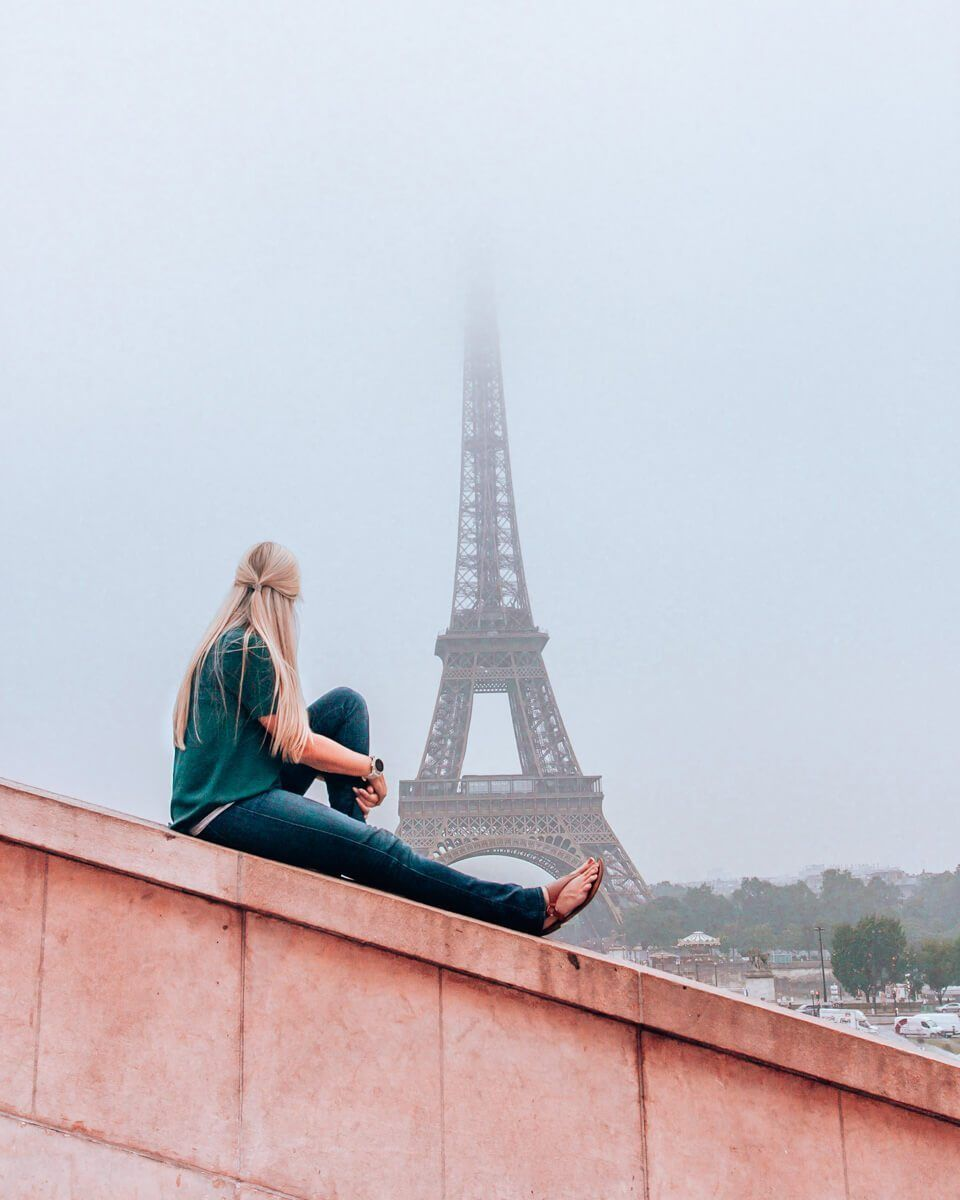 Spending New Year S In Paris 2020 2021 Everything You Need To Know Bucket List Travel Europe Cool Places To Visit Travel
