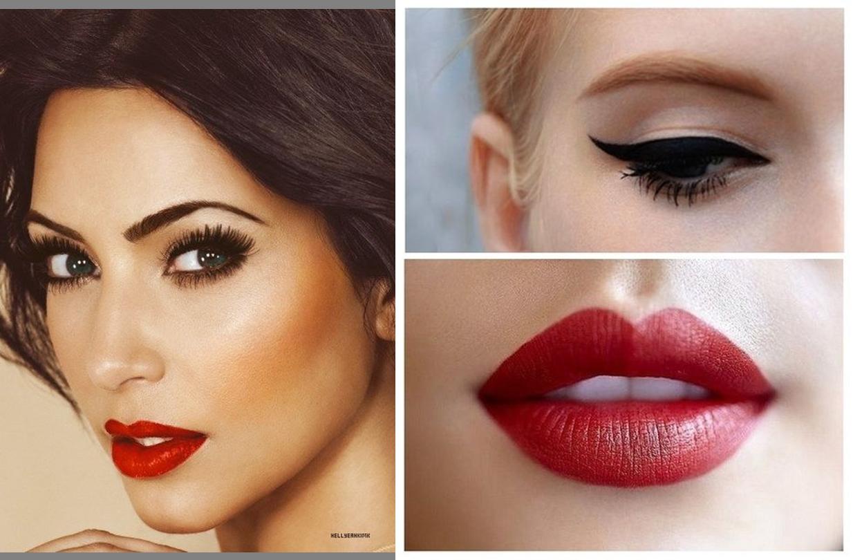 Pin on Makeup Inspiration