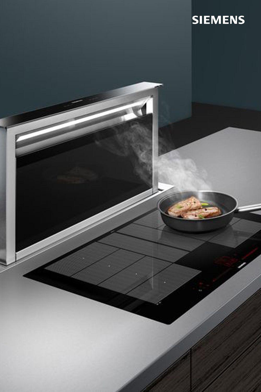 41+ Hotte cuisine sur plan de travail ideas in 2021