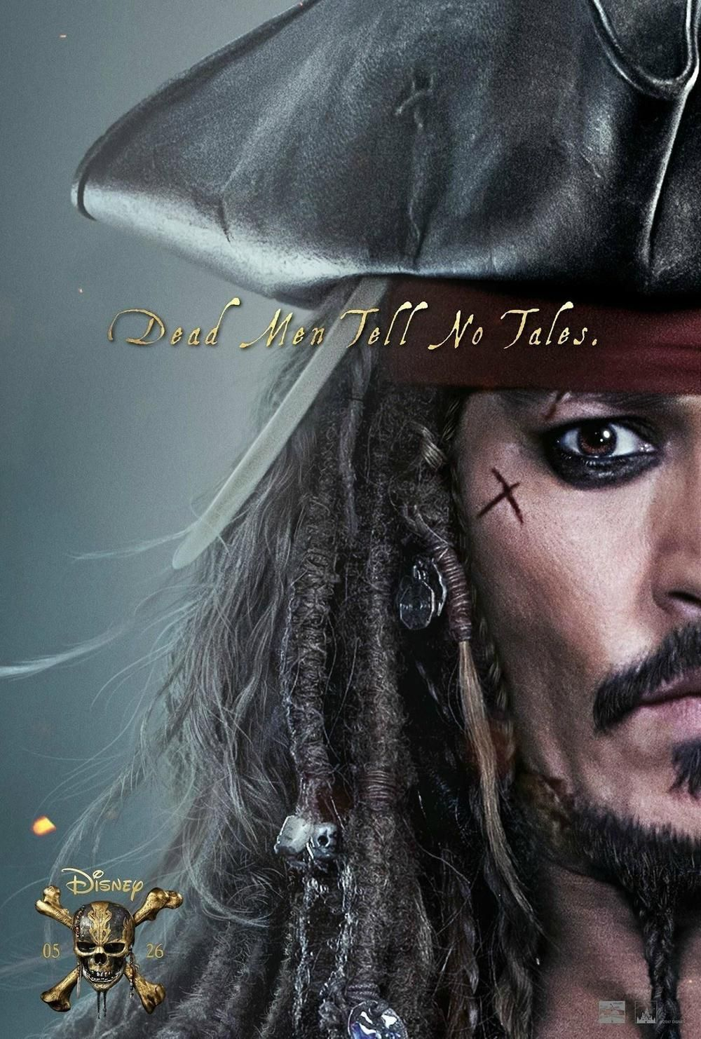 Pirates Of The Caribbean Dead Men Tell No Tales Will Turner Pirates Of The Caribbean Dead Men Tell No Tales Pirates Of The Caribbean Captain Jack Sparrow Captain Jack Sparrow Quotes