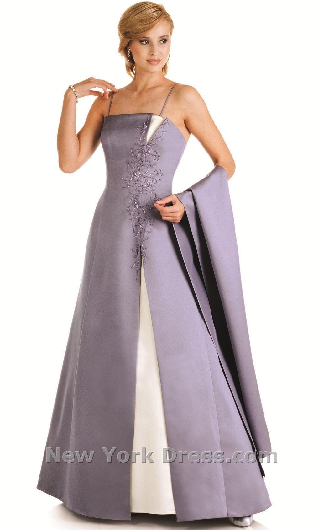 Alexia designs ad that dress pinterest bodice