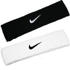 Nike Bandeau Hommes extrêmement rMTPrALyi