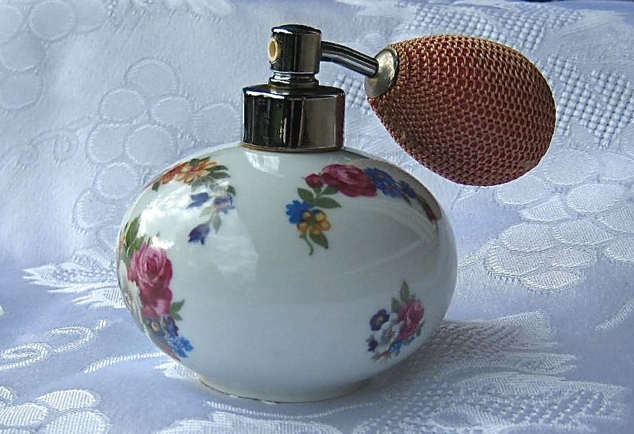 US $19.00 in Collectibles, Vanity, Perfume & Shaving, Perfumes