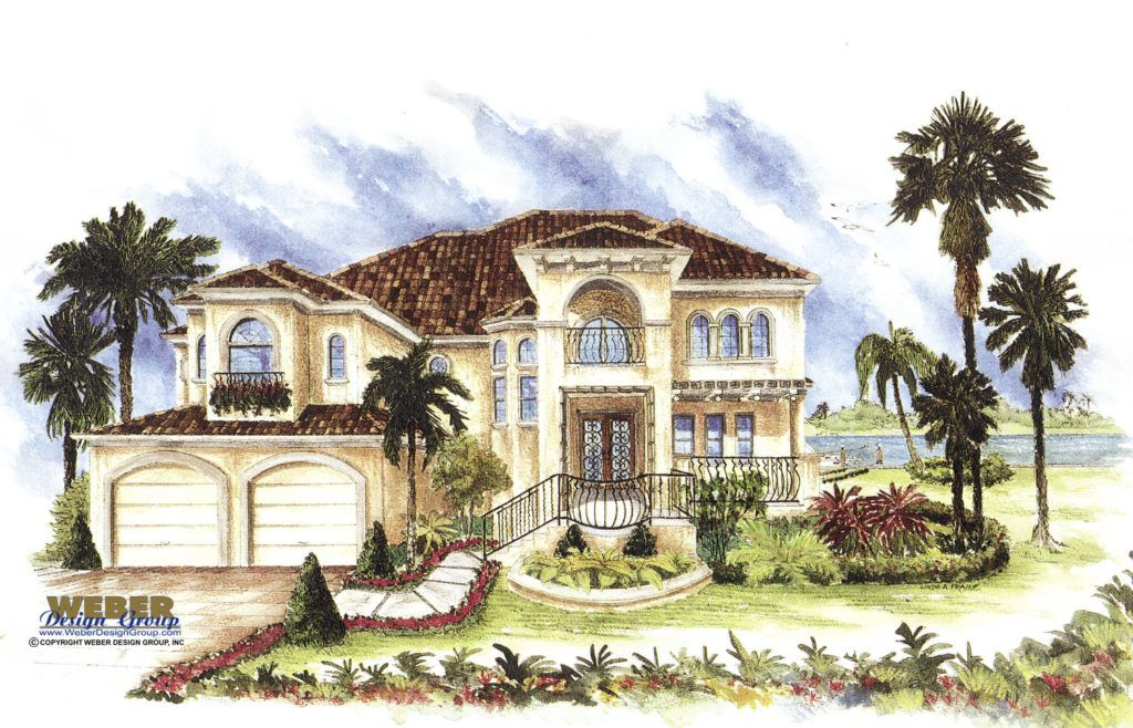 Image result for caribbean home designs | Beautiful Homes ... on caribbean home decorating ideas, winter garden plans, tropical home floor plans, island home floor plans, small two bedroom house plans, luxury floor plans, caribbean tropical home plans, historic cottage floor plans, caribbean architectural house plans, modern home floor plans, island villas plans, country home floor plans, small caribbean house plans, house floor plans, treehouse masters floor plans, morocco floor plans, dutch home floor plans, southwest style home floor plans, coastal living house plans, jamaica home plans,
