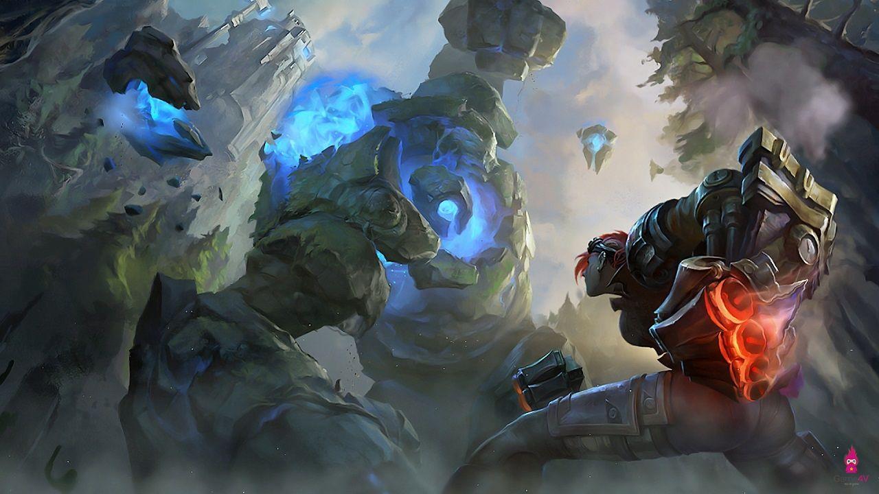 「League Of Legends」おしゃれまとめの人気アイデア|Pinterest|Adra Alpha