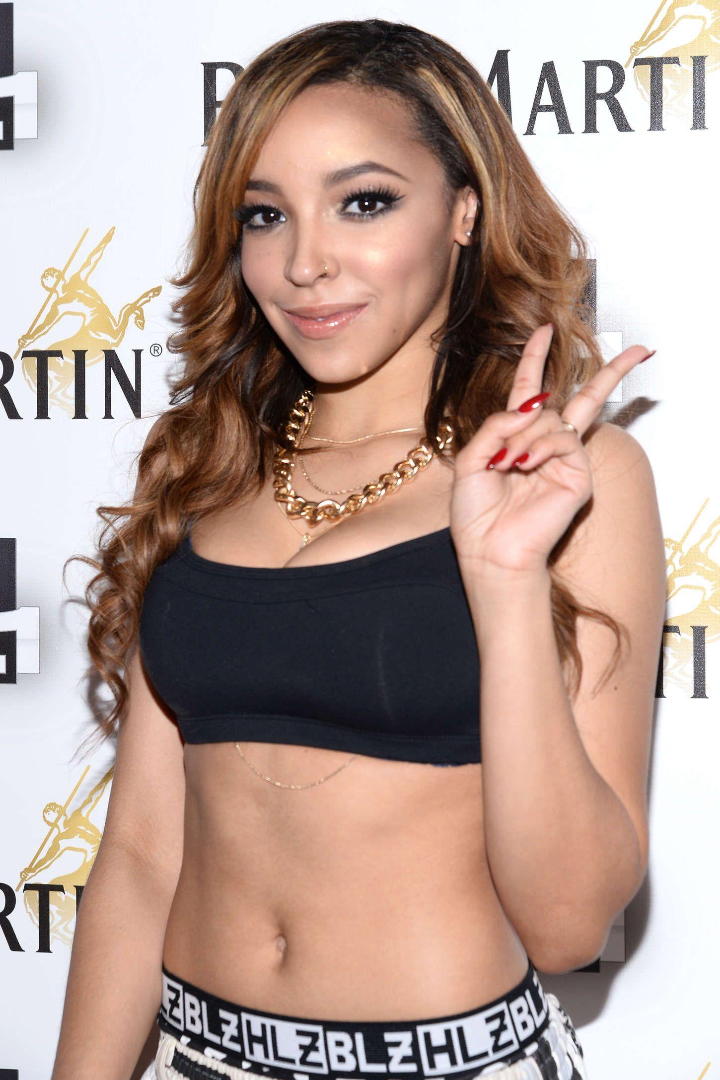 Tinashe sexy - 2019 year