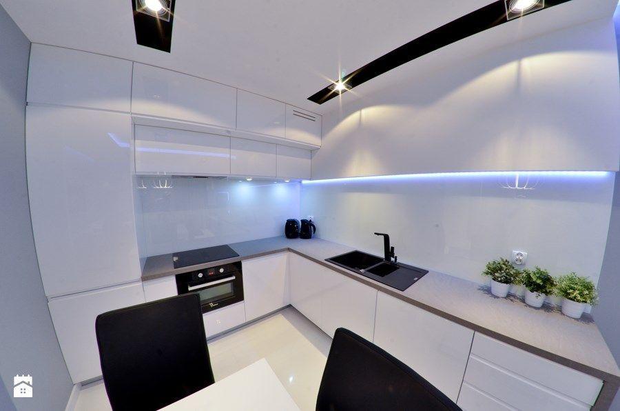 Podobny Obraz Luxury Kitchen Design Kitchen Design Home Kitchens