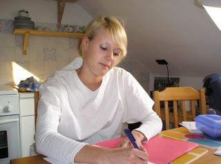 Pin on Nursing Careers