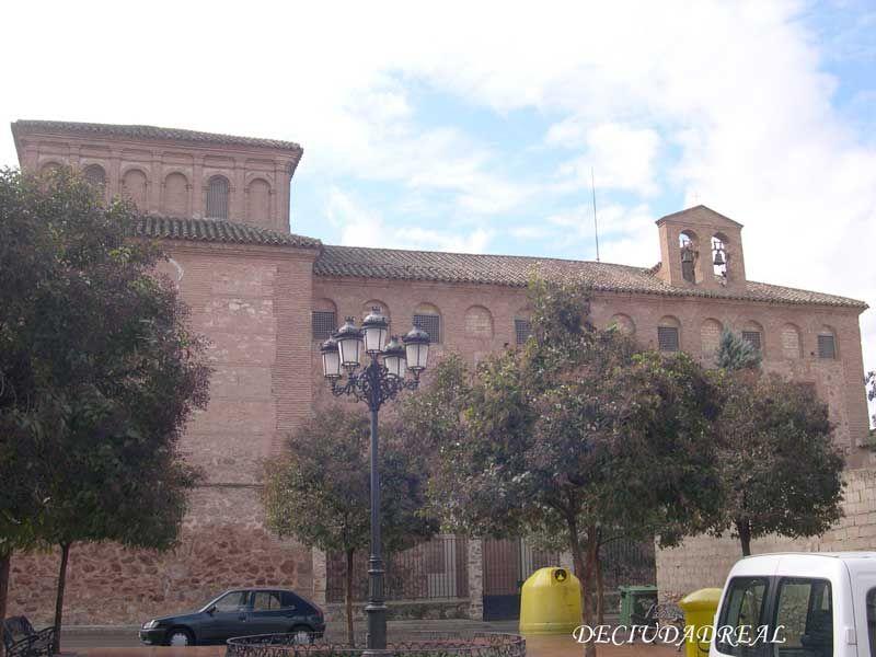http://www.ciudad-real.es/provincia/membrilla/grandes/membrilla01.jpg