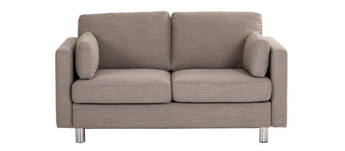 Sofa Canape Moderne Confortable Stressless E600 2 Places Elegance Et Design En Tissu Ou Cuir Ekornes Sofa Cottage Living Rooms Love Seat