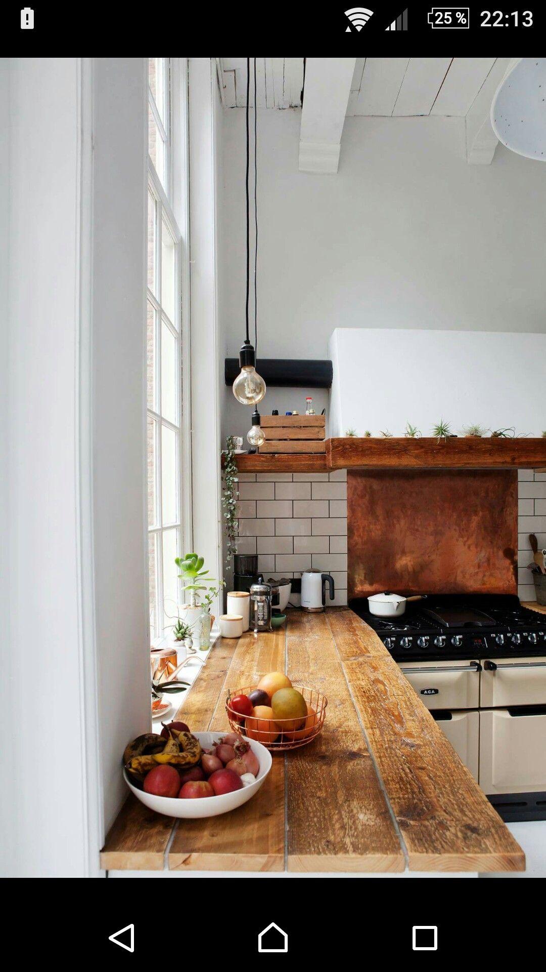 Rustikale Len pin by асема мадеш on кухни