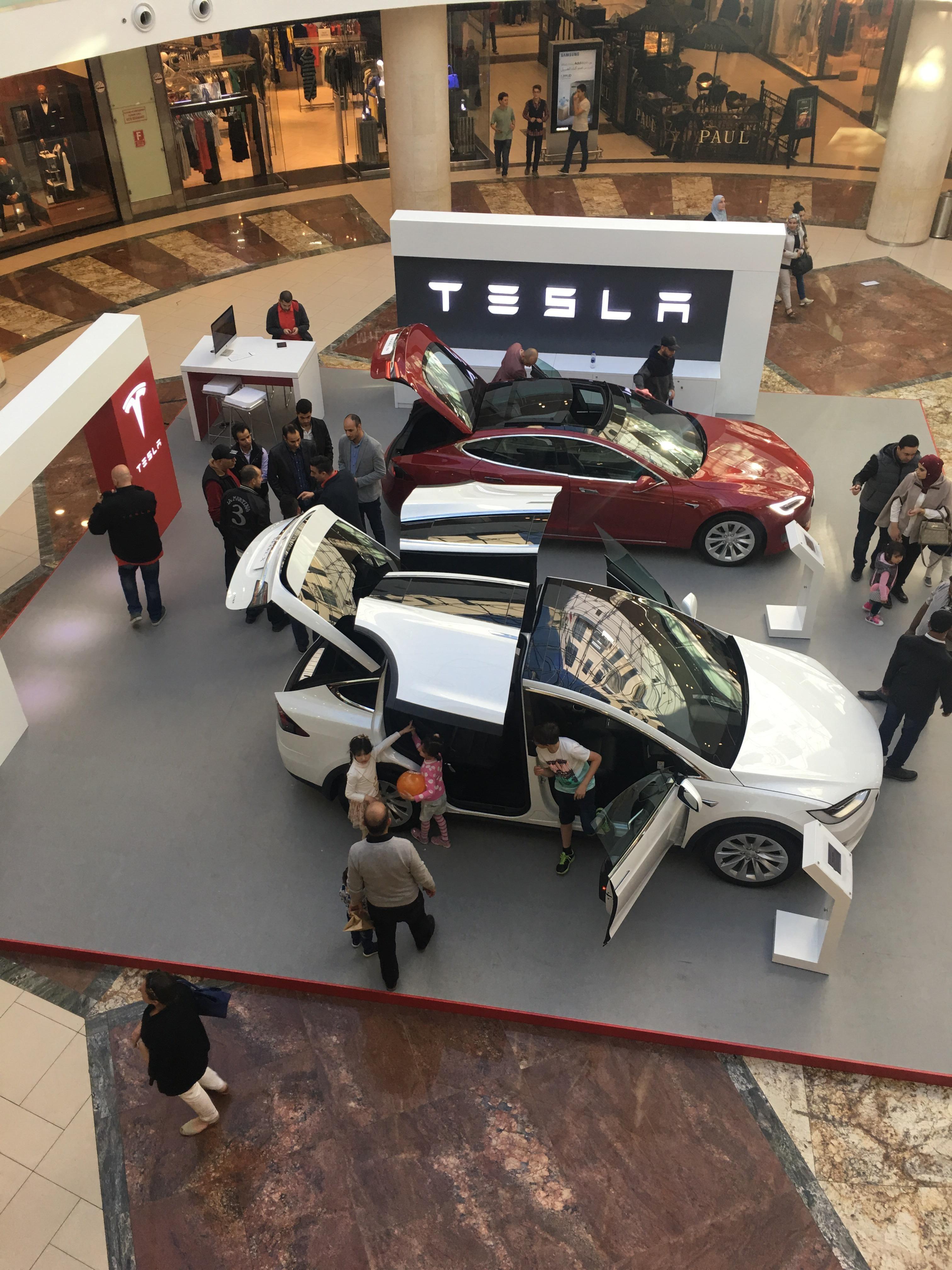 Pin by Cars & Motorcycles on Tesla | Tesla motors, Cars