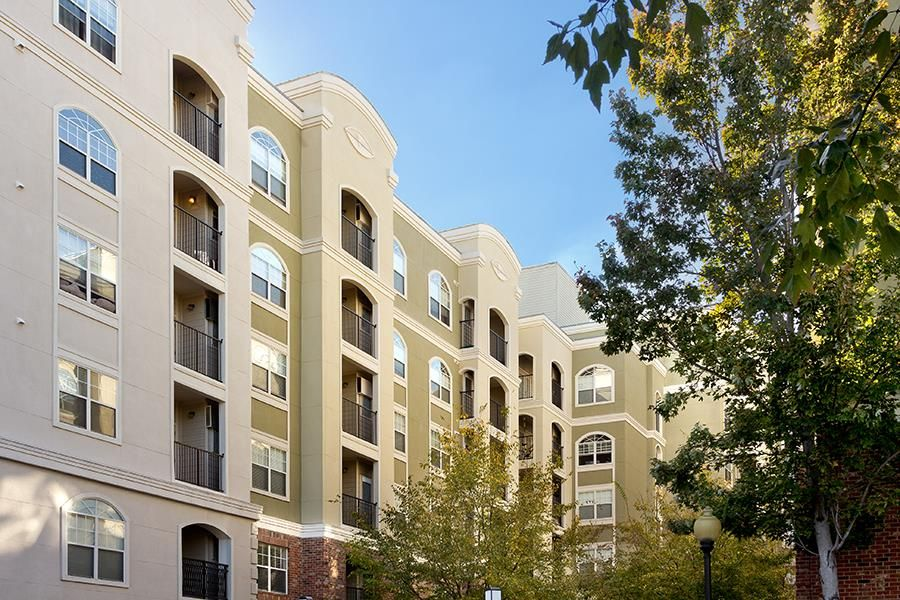 Savannah Midtown Offers Modern, Midtown Living In Our Atlanta, GA Apartments.  Our Community Has The Amenities You Have Been Looking For In The Heart Of  ...