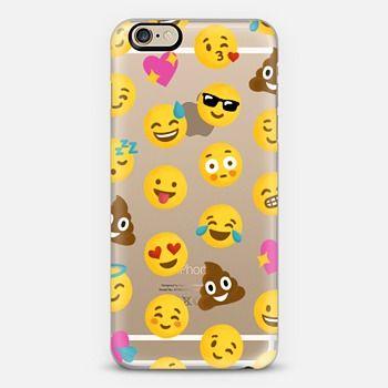 Casetify Custom Cases Iphone6s Iphone6s Plus Iphone6 Iphone6 Plus Apple Watch Iphone 5s Emoji Phone Cases Iphone Phone Cases Cool Iphone Cases